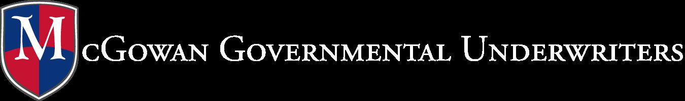 McGowan Governmental Underwriters